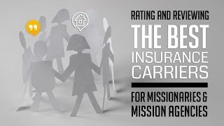 Best-Insurance-Carriers-Mission