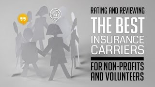 Best-Insurance-Carriers-Non-Profits