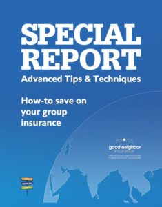 Group-Special-Report-cover-flat