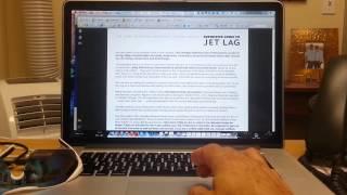 jet-lag-guide-3