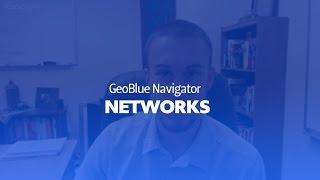 Navigator International Medical Insurance – Provider Networks