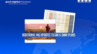 img-update-gmmi
