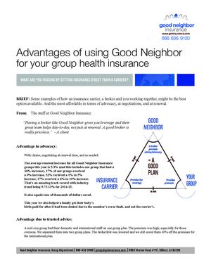 GNI-Group-health-insurance-advantages_Page_1