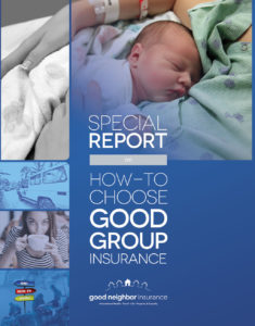 GNI-Special-Report-2015