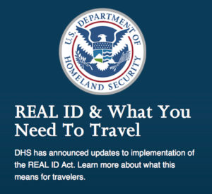 REAL-ID-Homeland-Security-Blog