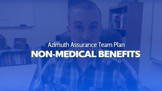 assurance-short-term-non-medical-benefits.jpg