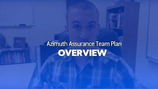 assurance-short-term-overview