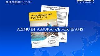 assurance-short-term-why-we-like-it.jpg