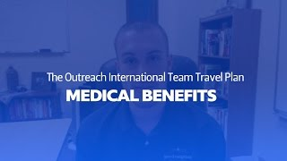 outreach-group-medical-benefits