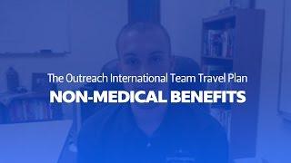 outreach-group-non-medical-benefits