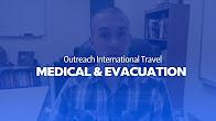 Outreach-medical-and-evacuation
