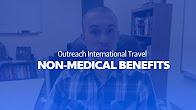 Outreach-non-medical-benefits