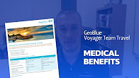 Voyager-Group-Medical-Benefits
