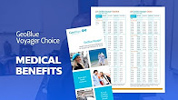 Voyager-International-Medical-Benefits