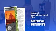 diplomat-medical-benefits