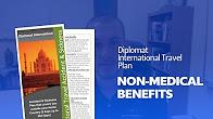 diplomat-non-medical-benefits