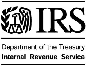 Filing taxes overseas with the IRS