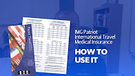 patriot-international-how-to-use
