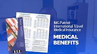 patriot-international-medical-benefits