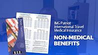 patriot-international-non-medical-benefits