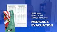 patriot-group-medical-benefits