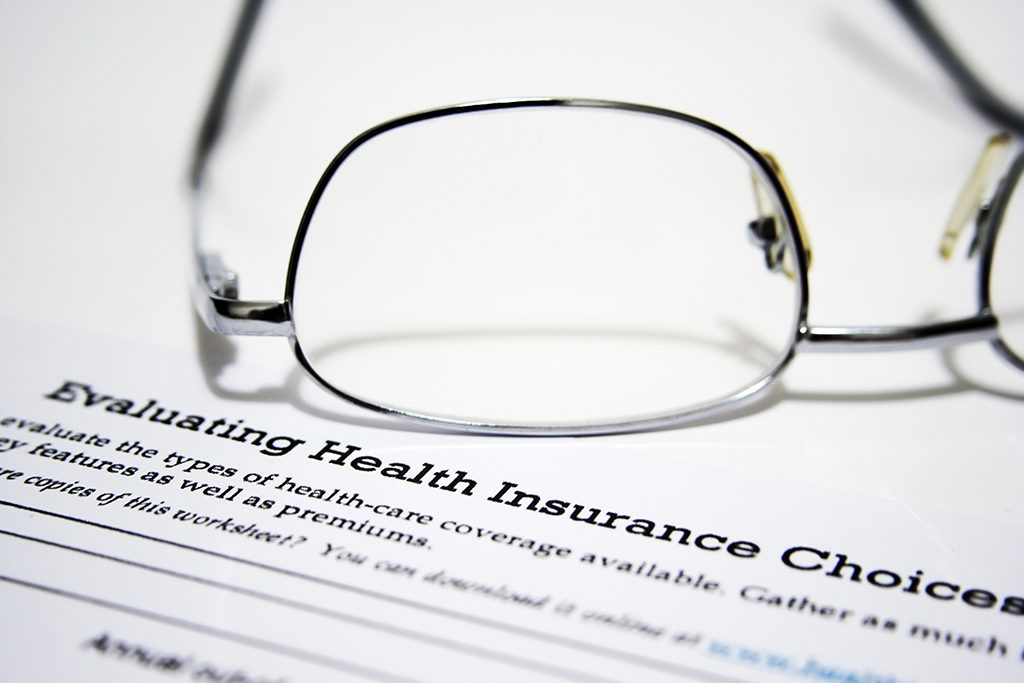 How early should I buy travel insurance or international health insurance?