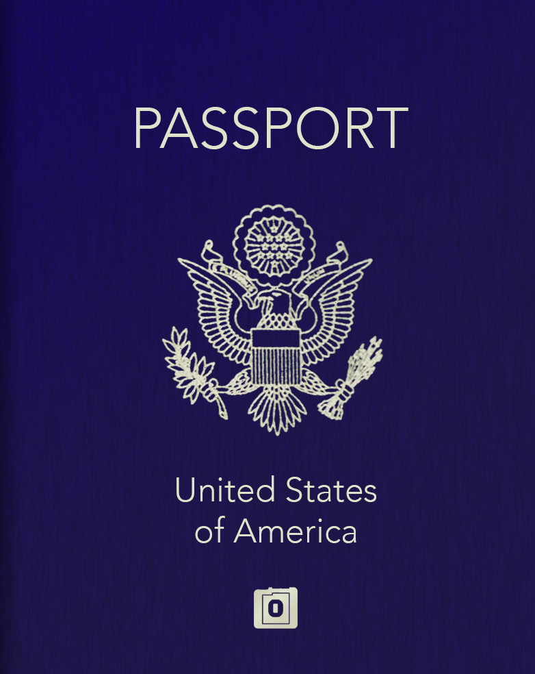 american passport experts - 782×984