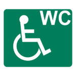 Travel-with-disabilities-WC-toilet-wheelchair-accessible