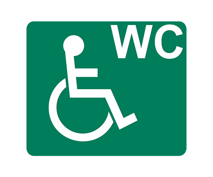Handicapped Accessible Travel Agents
