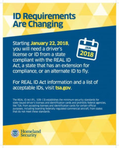 You may be allowed to travel after January 22, 2018