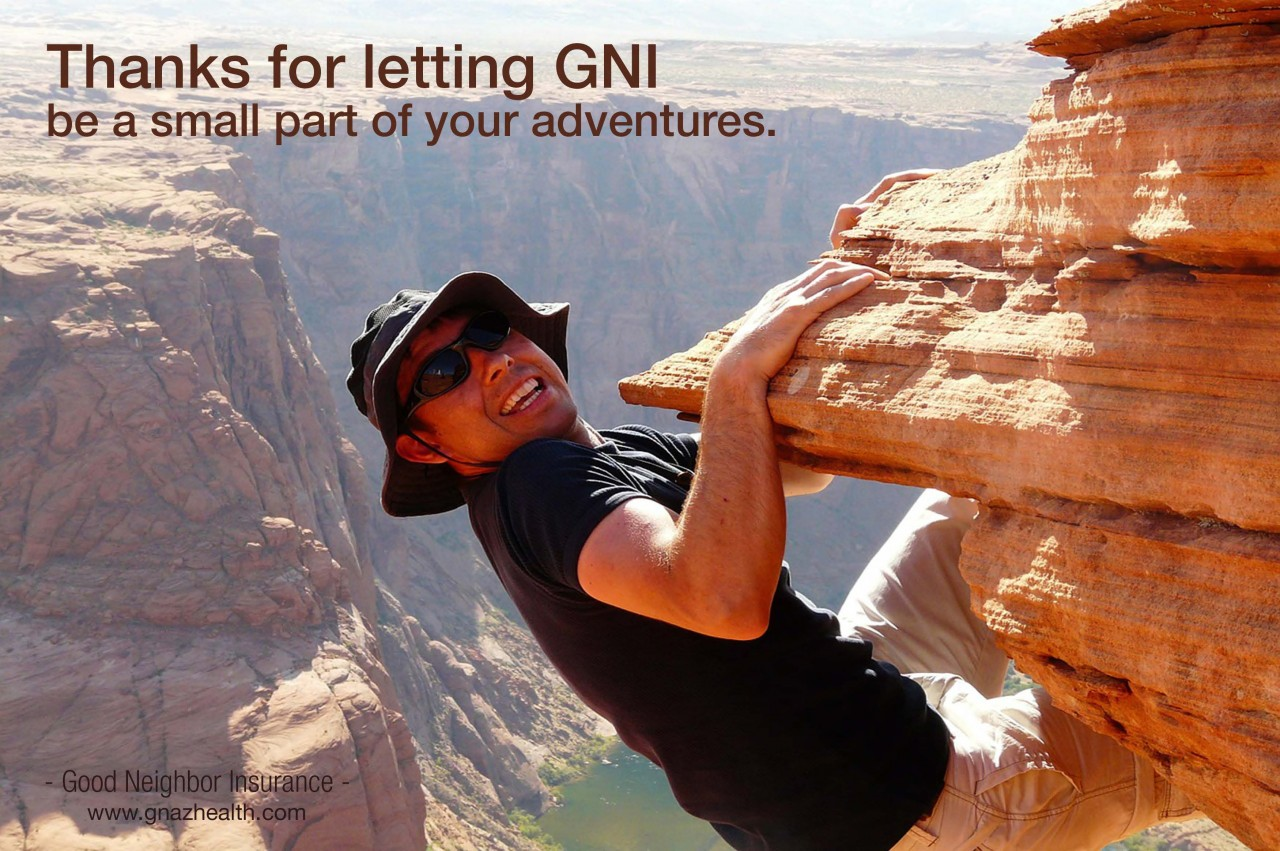 the geoblue navigator study abroad insurance plan is needed when climbing