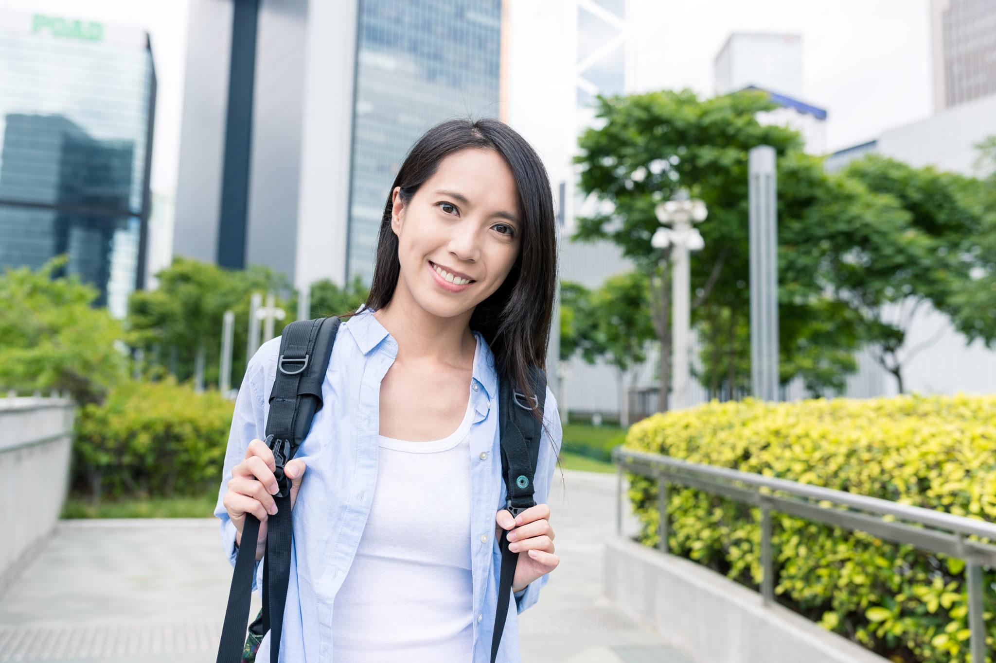 international student insurance user