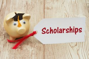 scholarship advice for international students