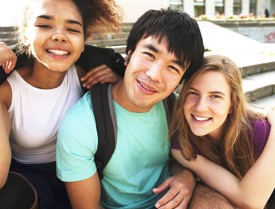 International Student Health Insurance for Non-US Citizens ...