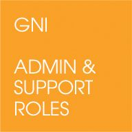 GNI Admin and Support