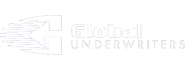 Global Underwriters