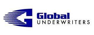 Global Underwriters