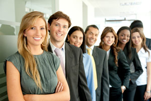 Benefits of group health insurance for overseas workers