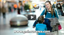 International Travel Safety Tips Video